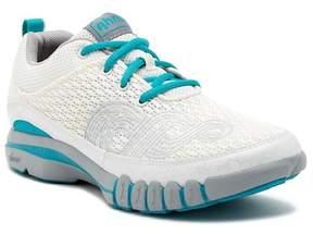 Ahnu Yoga Flex Sneaker