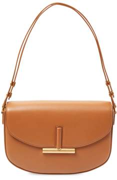 Tom Ford Women's Leather Handbag