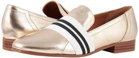 Franco Sarto Odyssey by SARTO Women's Shoes
