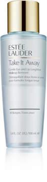 Estee Lauder Take It Away Gentle Eye & Lip LongWear Makeup Remover