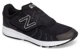 New Balance Boy's Fuelcore Rush V3 Sneaker
