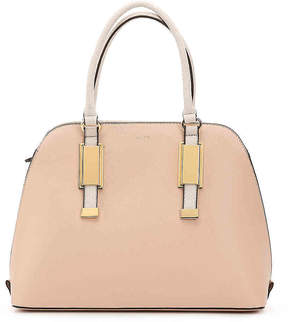Aldo Women's Outline Satchel