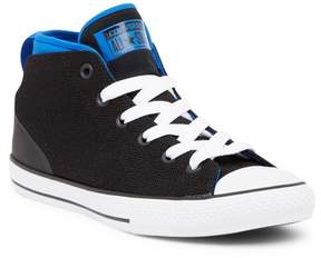Converse Chuck Taylor All Star Oxford Sneaker (Little Kid & Big Kid)