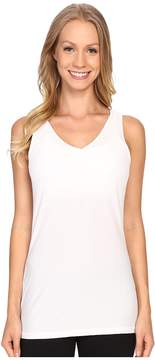 Exofficio Give-N-Go Tank Top Women's Sleeveless