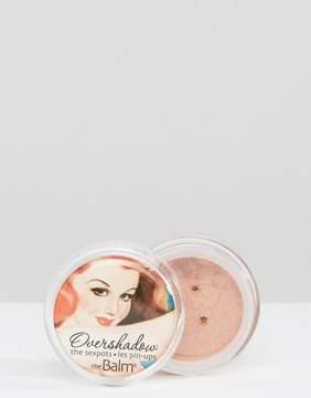 TheBalm Overshadow - Mineral Eyeshadow