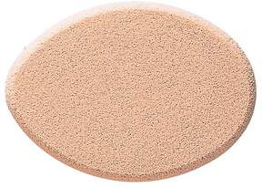 Shiseido Sponge Puff-Stick Foundation