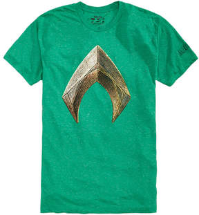 Bioworld Men's Superhero Graphic-Print T-Shirt