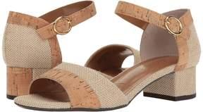 J. Renee Pebblebeach Women's Shoes