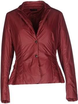 Ella EL LA Jackets
