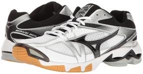 Mizuno Wave Bolt 6 Men's Running Shoes