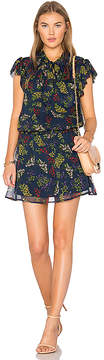 Ella Moss Poetic Garden Dress