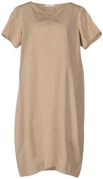 N. 8 Knee-length dresses
