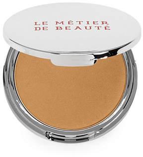 LeMetier de Beaute Le Metier de Beaute Bronzer