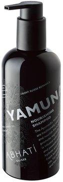 Abhati Yamuna Nourishing Shampoo