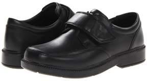 Umi Karll II Boys Shoes