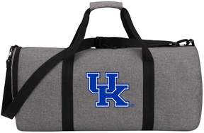 NCAA Kentucky Wildcats Wingman Duffel Bag by Northwest