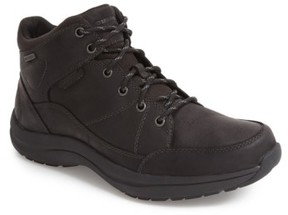 Dunham Men's Simon-Dun Waterproof Boot