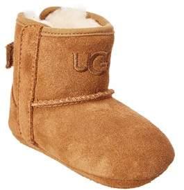 UGG Jesse Ii Infant Suede Boot.