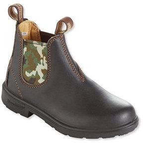 L.L. Bean Kids' Blundstone Boots
