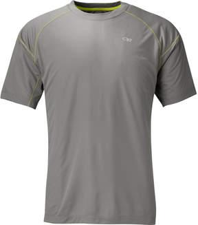 Outdoor Research Echo T-Shirt