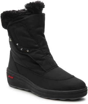 Pajar Women's Kimmi Snow Boot