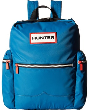 Hunter - Original Backpack Nylon Backpack Bags
