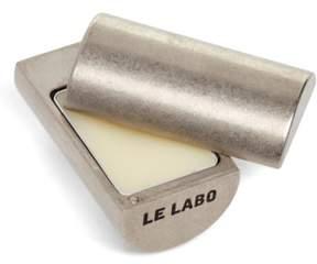 Le Labo 'Oud 27' Solid Perfume