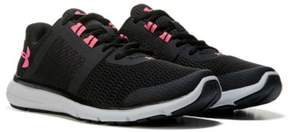 Under Armour Women's Fuse Running Shoe