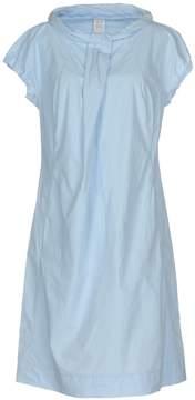 Caliban RUE DE MATHIEU EDITION Short dresses