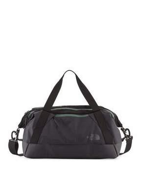 The North Face Apex Duffel Gym Bag