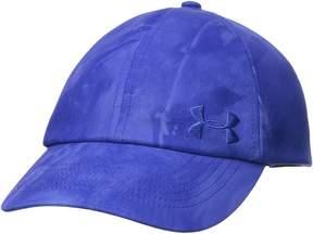Under Armour UA Links Cap 2.0 Baseball Caps