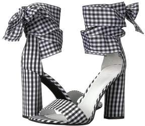 GUESS Allison Women's Shoes