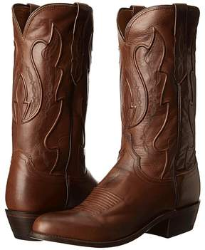 Lucchese M1004.R4 Cowboy Boots