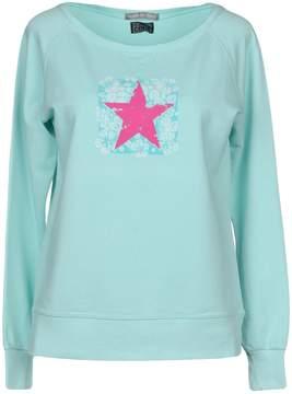 Converse CONS Sweatshirts