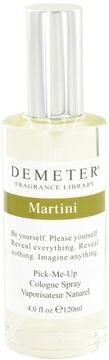 Demeter by Demeter Martini Cologne Spray for Women (4 oz)