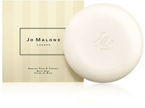 Jo Malone English Pear & Freesia Bath Soap, 180g
