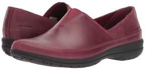 Merrell Encore Kassie Moc Women's Shoes