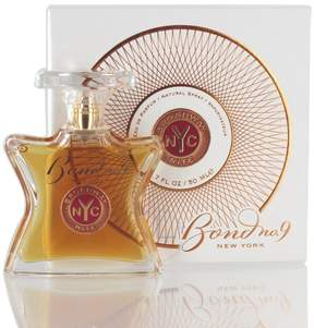 Bond No.9 Broadway Nite By Eau De Parfum Spray For Women 1.7 Oz (W)