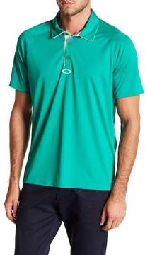 Oakley Elemental Polo Shirt