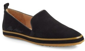 Bill Blass Women's Sutton Slip-On Loafer