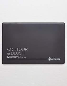Aerie BH Cosmetics Contour & Blush
