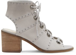 Sole Society Ryanna lace up sandal