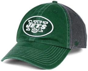 '47 New York Jets Transistor Clean Up Cap