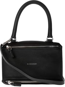 Givenchy Small Box Pandora Tote