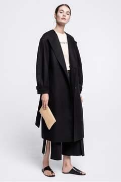 Dagmar | Calista Light Wool Coat | M