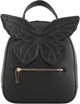 Sophia Webster Kiko Butterfly Backpack
