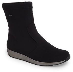 ara Women's Luella Waterproof Gore-Tex Boot