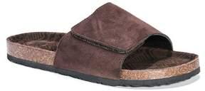 Muk Luks Jackson Slide Sandal