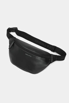 KENDALL + KYLIE Ardene Kendall & Kylie Faux Leather Fanny Pack