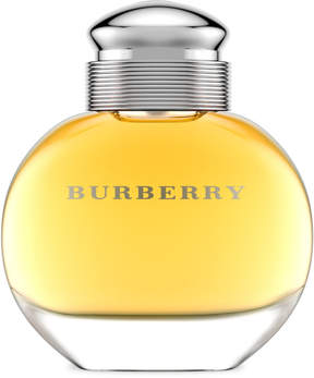 Burberry Eau de Parfum Spray